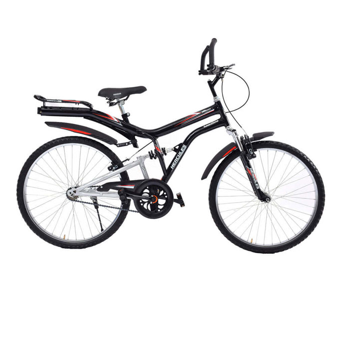 Online Cycle Shopping Buy Cheap Gear Cycles In India