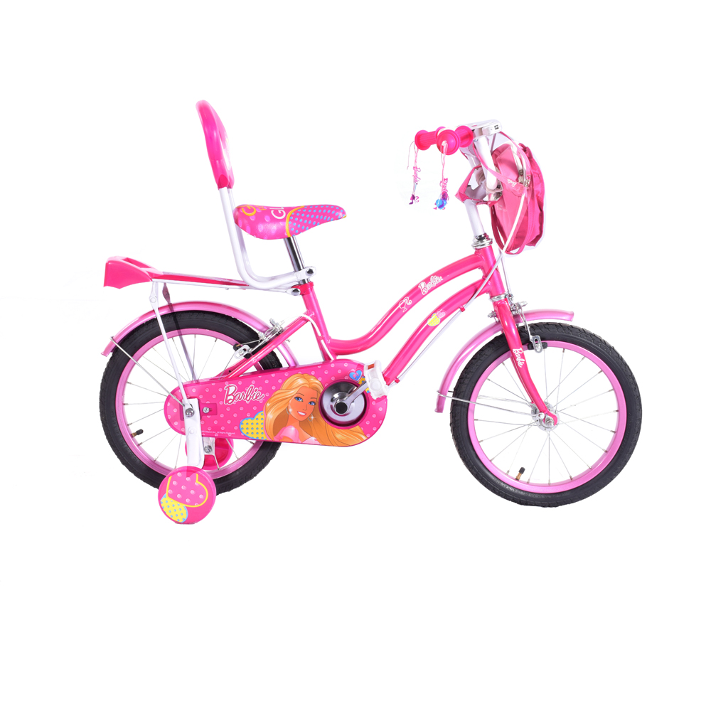 Cycle Buy Cycles Bicycles Online At Best Prices In India