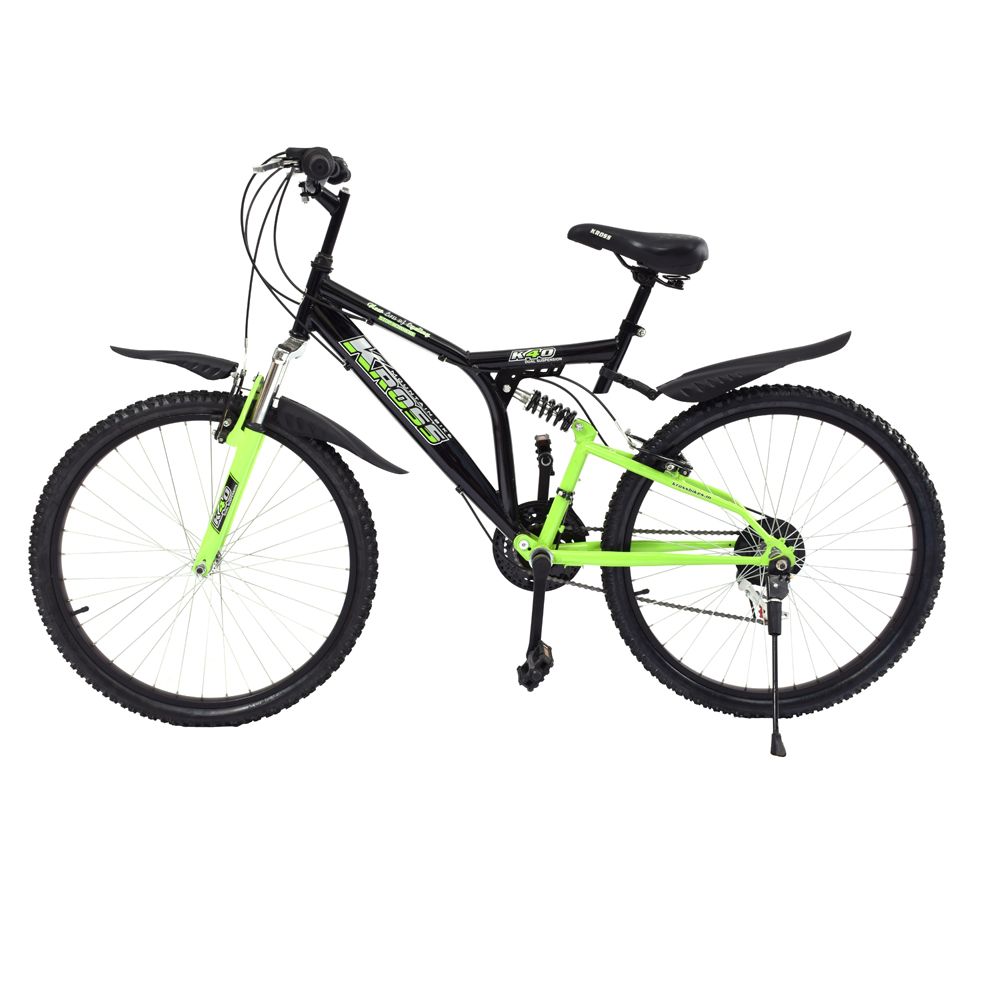 Cannondale Caad8 Tiagra 6 211530 1 together with Situacoes Problemas   Multiplicacao also 21635140 moreover Profile Design Ultra Fr Mtb Handlebar 80469 1 additionally Vector Michelin 45322. on tire rating