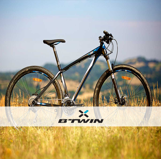 btwin.png