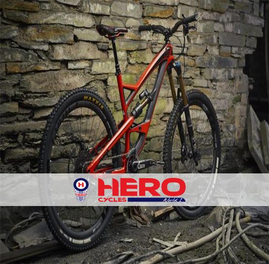 herocycle.png